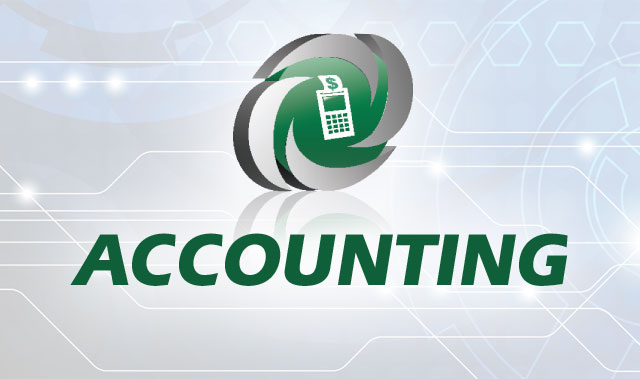 Keystone Accounting
