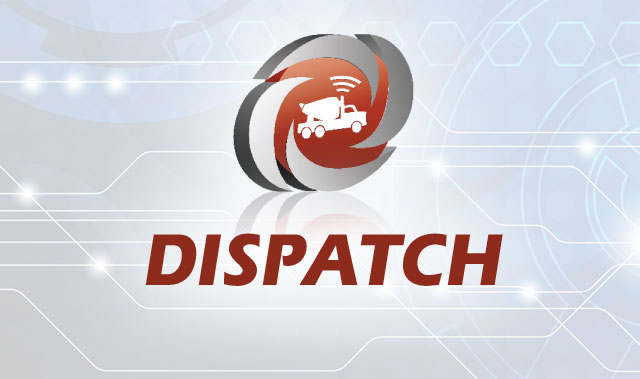 Keystone Dispatch